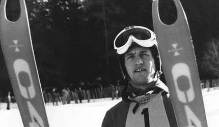 Even non-skiers remember him – the King, or, more appropriately, the Kaiser of downhill racers, the one and only Franz Klammer. In Austria, particularly in his native Carinthia, he is […]