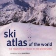 Buy it at Amazon Ski Atlas: Jackson Hole, Wyoming By Arnie Wilson For many skiers and boarders, this exhilarating Wyoming resort is the finest in the US. As well as […]