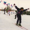 At last! Wilson finds his way to the bottom of Keystone, Colorado on December 31, 1994 and into the Guinness Book of Records after completing 365 consecutive days of skiing […]