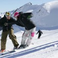 An English ski instructor called Smith has plunged one of Japan's most celebrated ski resorts into crisis. The imagery could almost be likened to the classic scenario of a robot […]