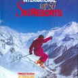 Buy it at Amazon Introduction When I was 30, a friend who edited a ski magazine asked me if I would like to visit the Swiss resort of Haute Nendaz. […]