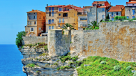 Arnie Wilson falls for Corsica's undoubted charms with its dramatic coastline, rugged mountains, amazing food — oh, and those roads … Corsica ranks as one of Europe's most beautiful islands. […]