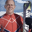 MIKE TINDALL TACKLES NEW CHALLENGES Interview by Arnie Wilson It's not every day you get to interview the Queen's grandson-inlaw. I've met Prince Charles briefly a couple of times, and […]