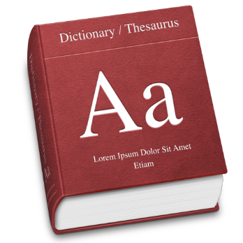 Lazarus Woolfson, my literary mentor, becomes unsettled every time a revised dictionary is published. He knows that yet again he must, like some O-level student, try to acquaint himself with […]